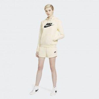 Calções Nike Essential