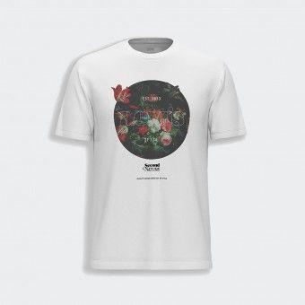 T-Shirt Levi's Standard G