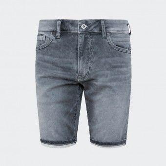 Calções Pepe Jeans Stanle