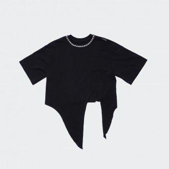 T-Shirt Miss Sixty