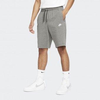 Calções Nike Sportswear C