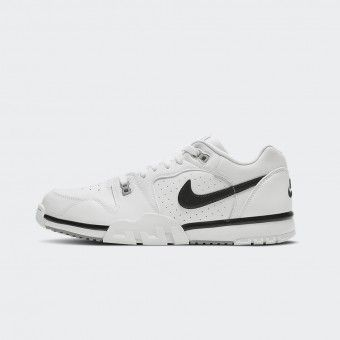 Ténis Nike Cross Trainer