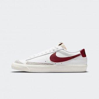 Ténis Nike Blazer Low '77