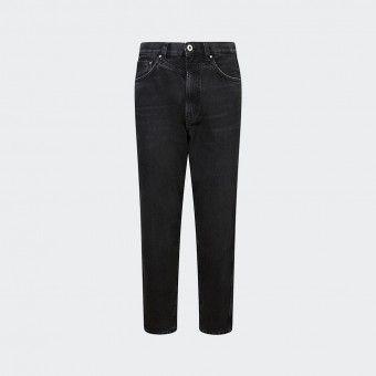 Calças Pepe Jeans Rachel