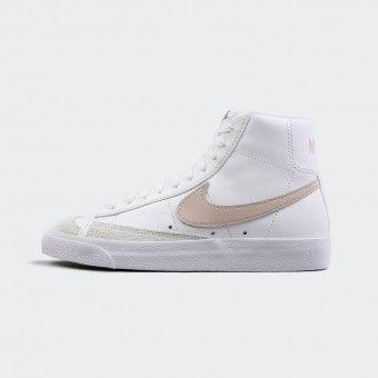 Ténis Nike Blazer Mid '77