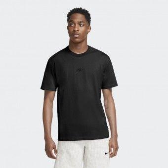 T-Shirt Nike Sportswear P