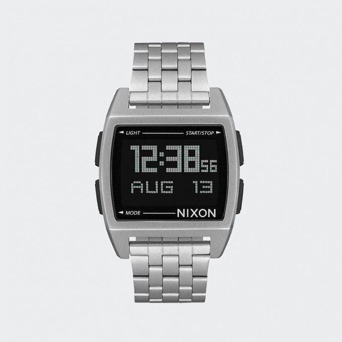 Relógio Nixon Digital Spo