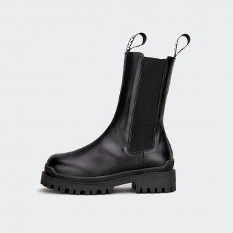 Bota Karl Lagerfeld