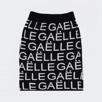 Saia Gaëlle Paris