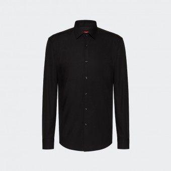 Camisa Hugo