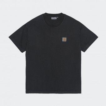 T-Shirt Carhartt Vista