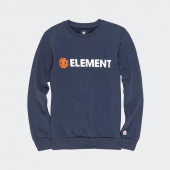 Sweat Element Blazin