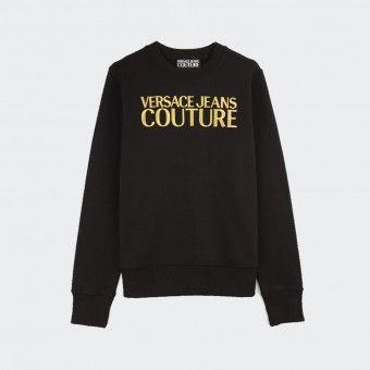 Sweat Versace Jeans Coutu