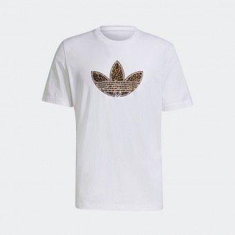 T-Shirt Adidas Trefoil SP