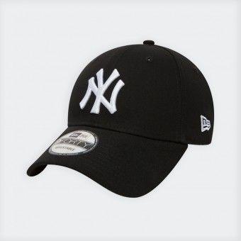 Cap New Era New York Yank