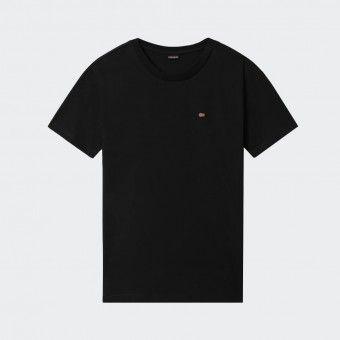 T-Shirt Napapijri Salis