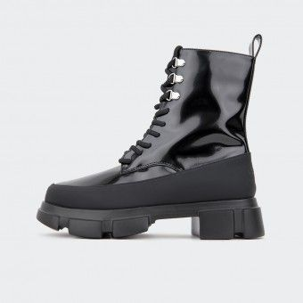 Botas Actitude by Twinset