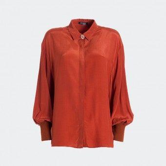 Camisa Fracomina