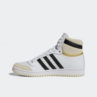 Ténis Adidas Top Ten